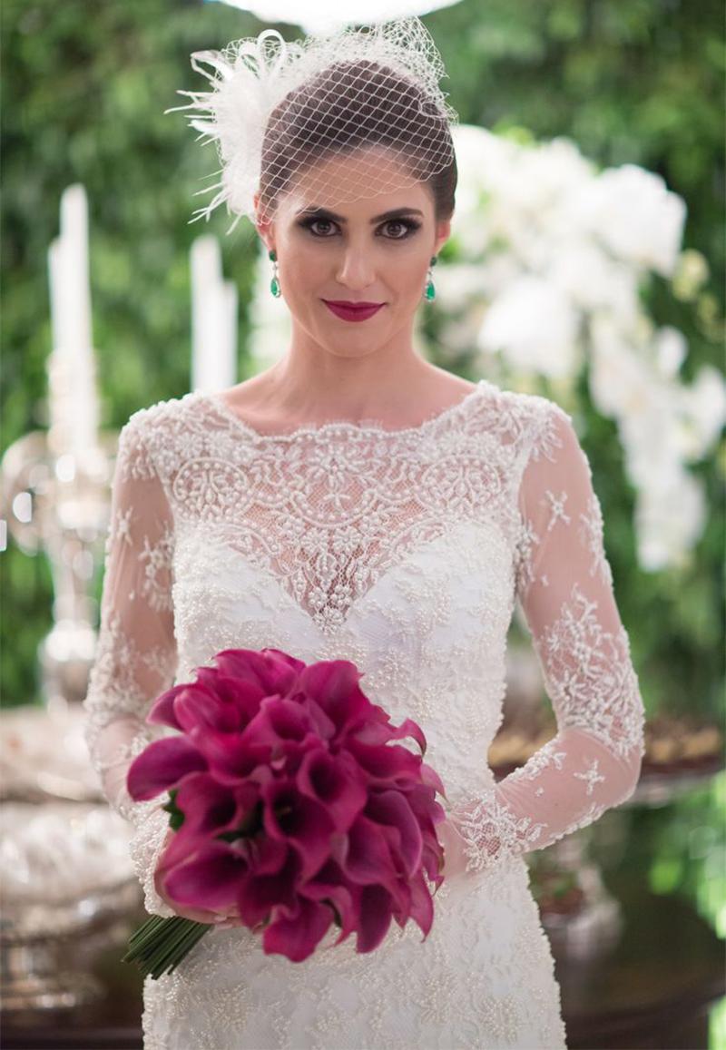 casamento-noiva-buque-para-disfarcar-a-barriga (2)
