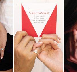 enoivado-pinky-promisse-ring