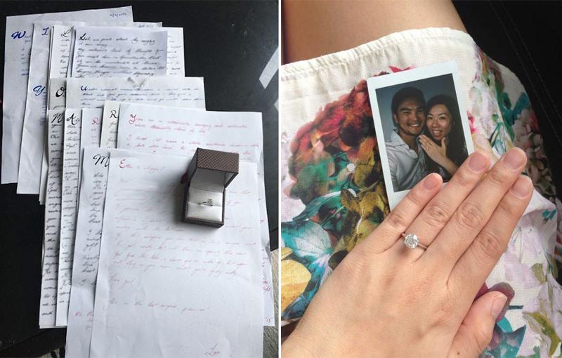 pedido-de-casamento-cartas