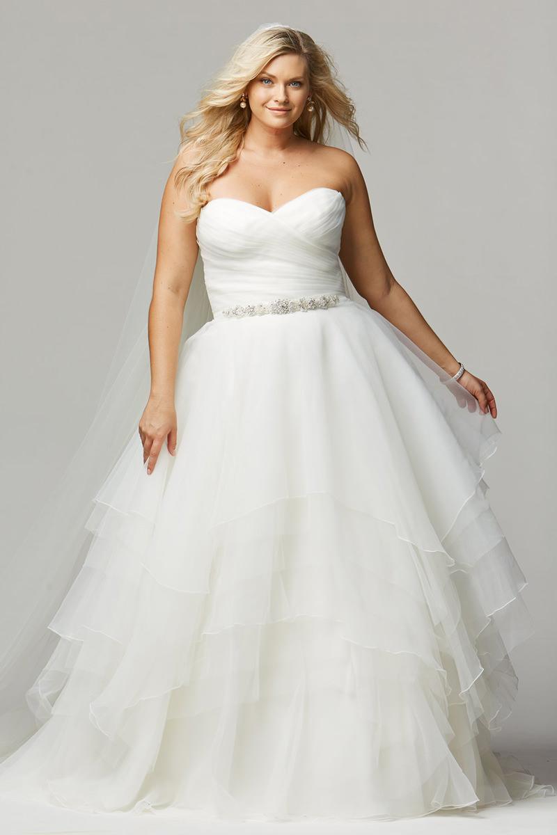 vestido-de-noiva-wtoo-by-watters-cecilia-gown-volume-tomara-que-caia