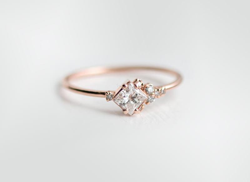 anel-de-noivado-delicado