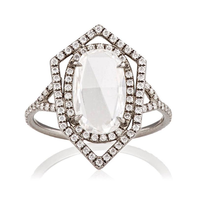 anel-de-noivado-deslumbrante