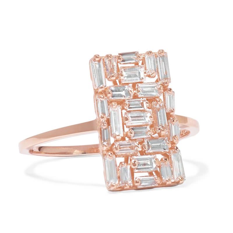 anel-de-noivado-maravilhoso-ouro-rose