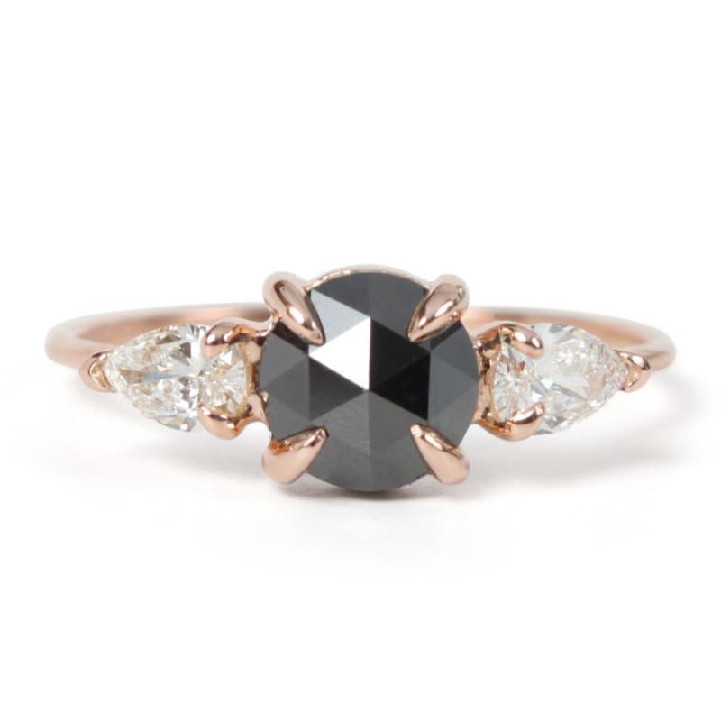 anel-de-noivado-onix
