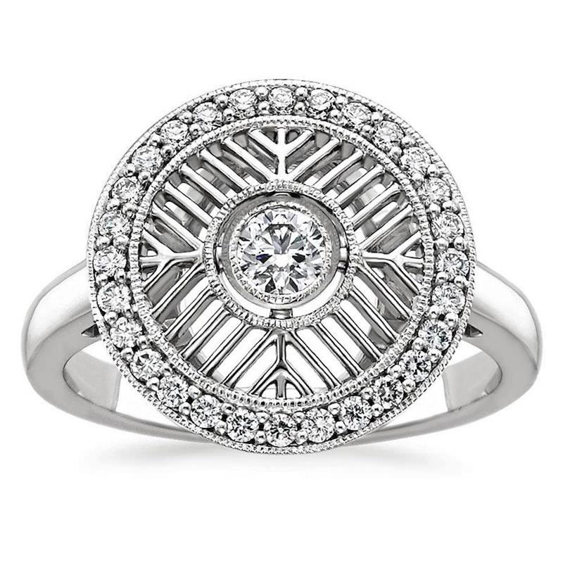 anel-de-noivado-ouro-branco-deslumbrante