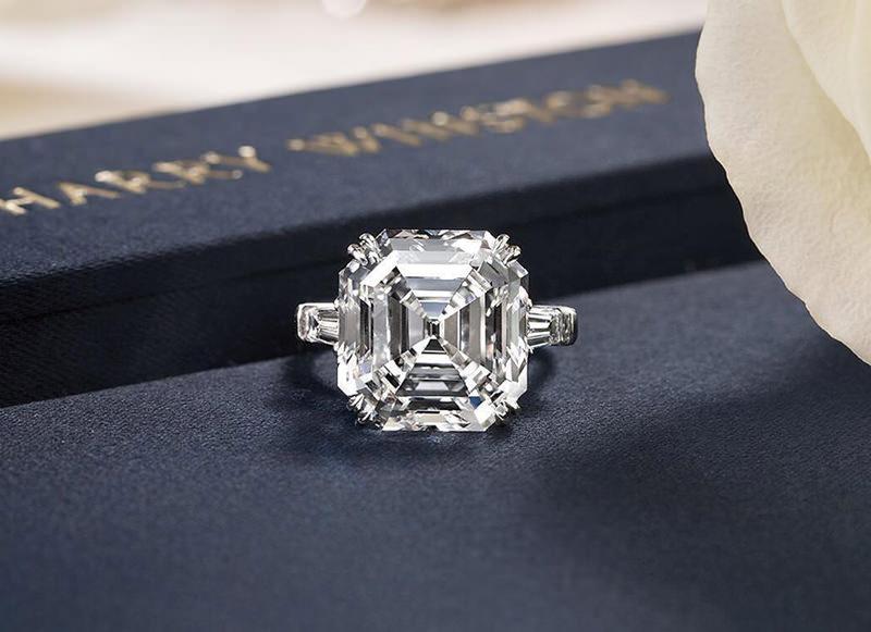 anel-de-noivado-ouro-branco-diamante