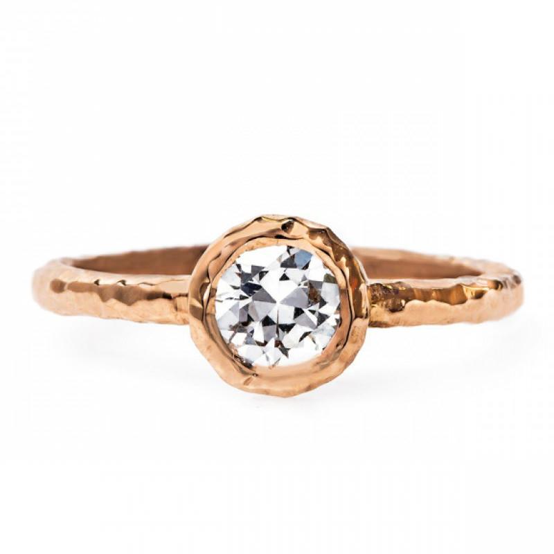 anel-de-noivado-ouro-rose-boho