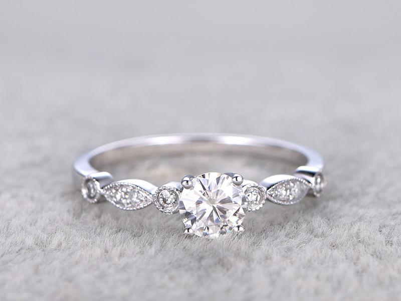 anel-de-noivado-solitario