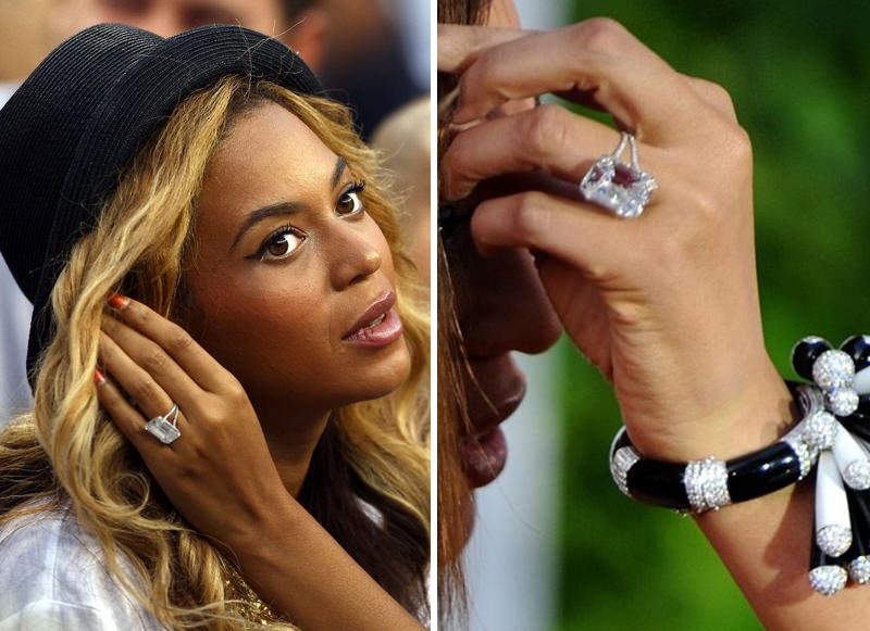 beyonce-anel-de-noivado-diamante