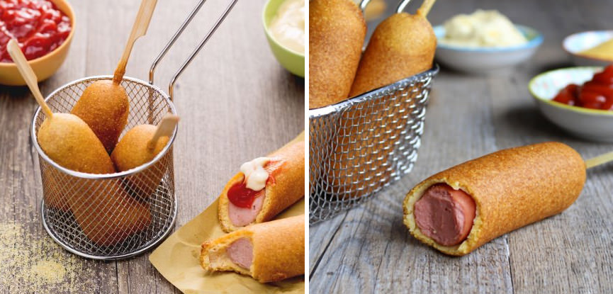 enoivado-hot-dog-no-palito