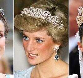 enoivado-tiaras-reais-princesas