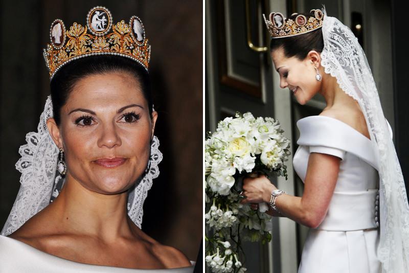 tiara-de-camafeu-a-princesa-victoria