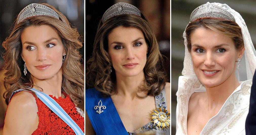 tiara-de-diamantes-da-rainha-letizia