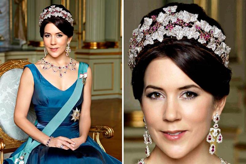 tiara-de-rubi-princesa-mary-dinamarca