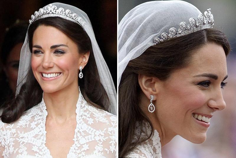 tiara-kate-middleton-casamento-real