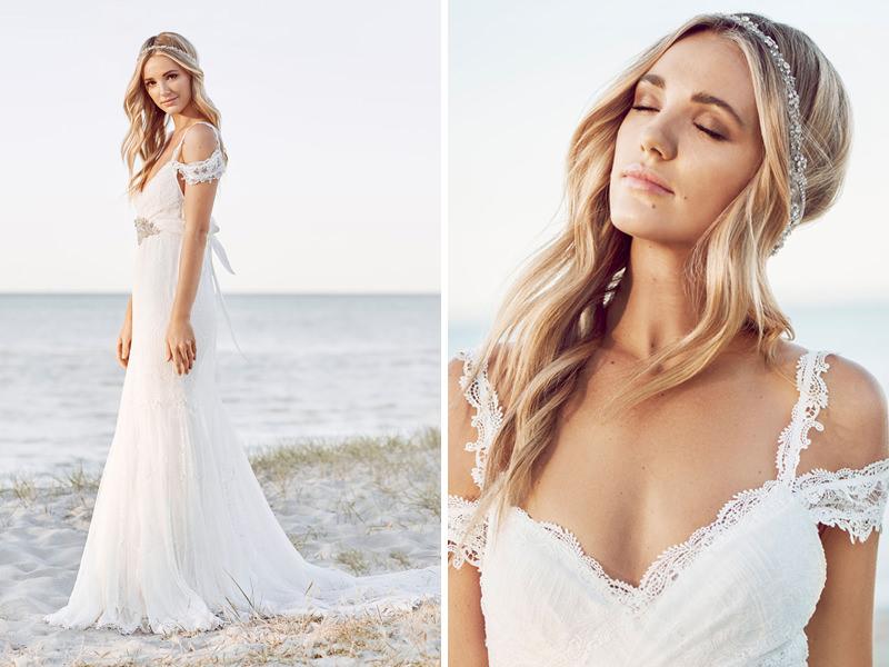 01-vestido-de-noiva-maravilhoso-casamento-dia