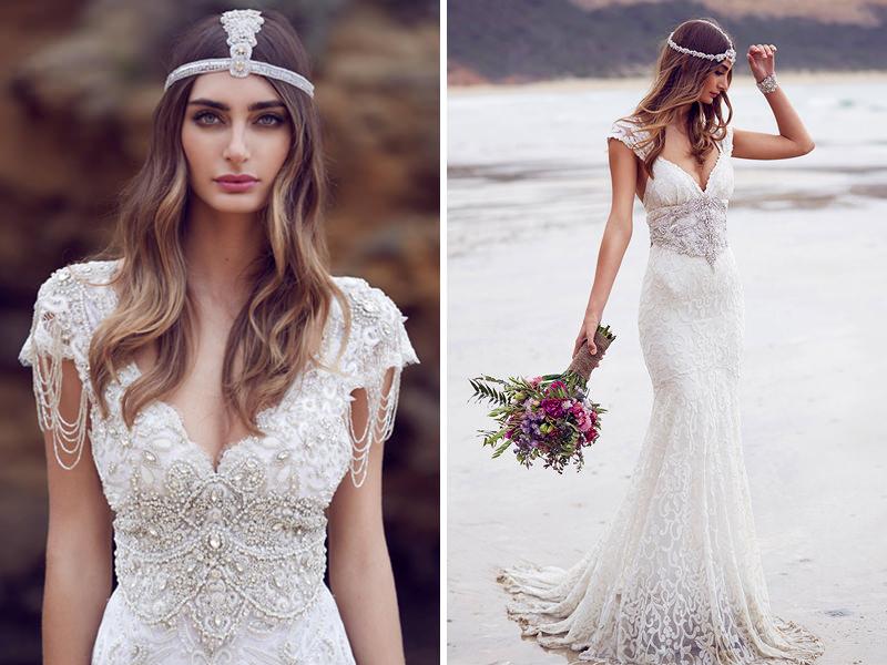 02-vestido-de-noiva-luxuoso-para-casamento-na-praia