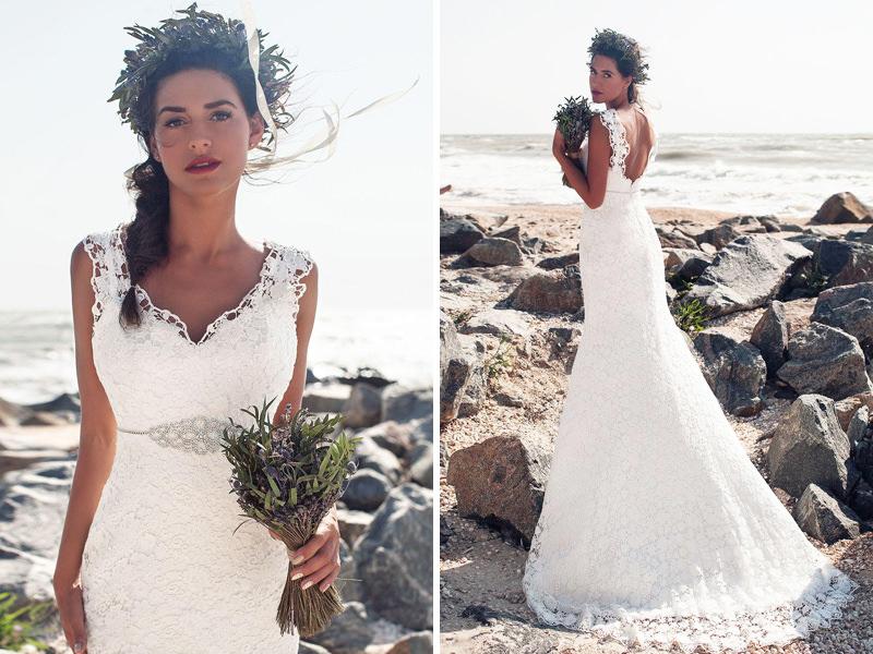 03-vestido-de-noiva-sofisticado-para-casamento-praia