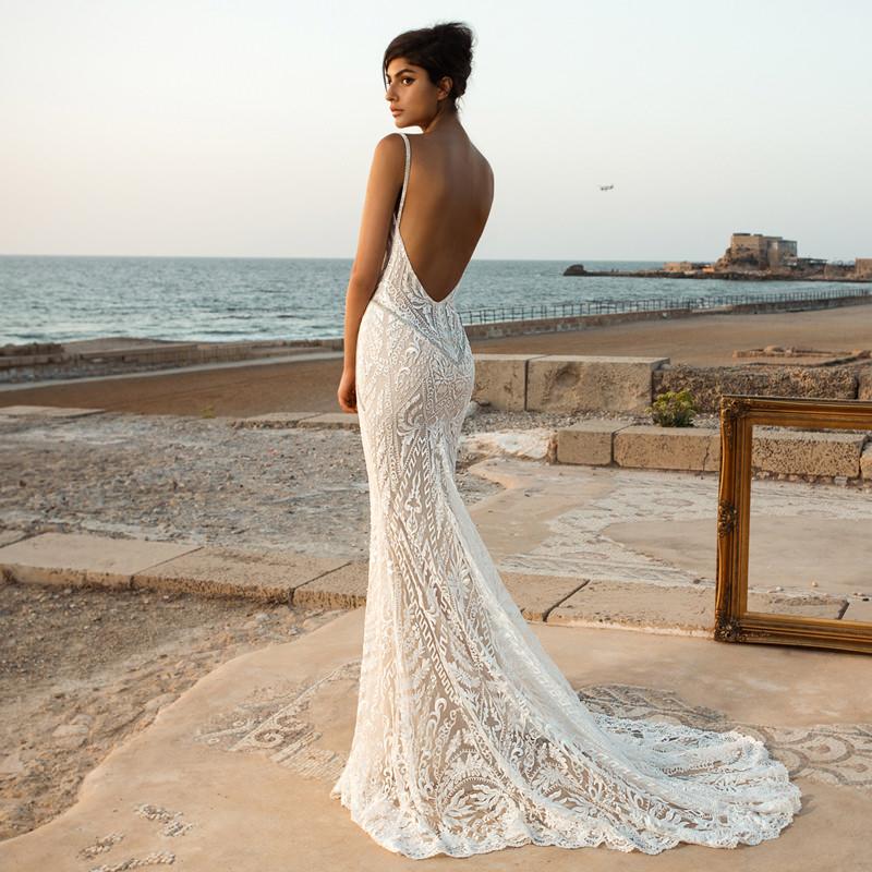 06-vestido-de-noiva-renda-cauda-longa