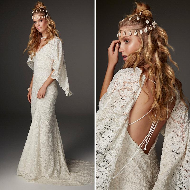 07-vestido-de-noiva-para-se-casar-na-praia
