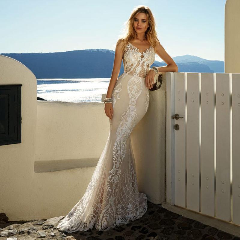 08-vestido-de-noiva-sereia-casamento-na-praia