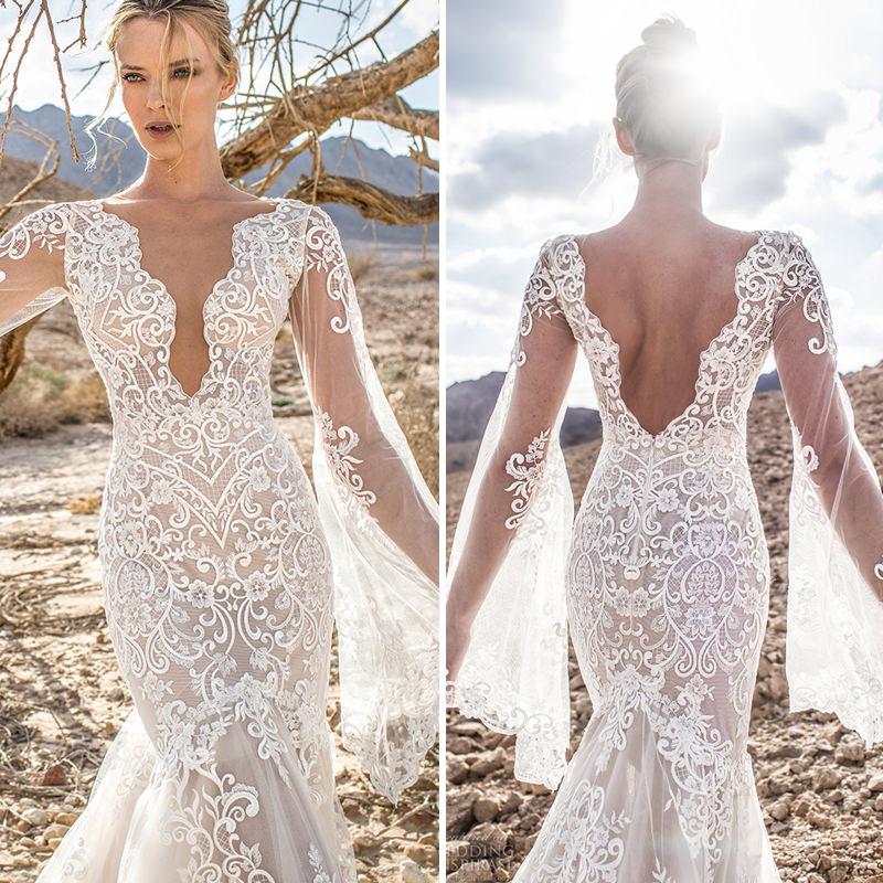 08-vestido-de-noiva-sofisticado-para-casamento-praia-manga-longa