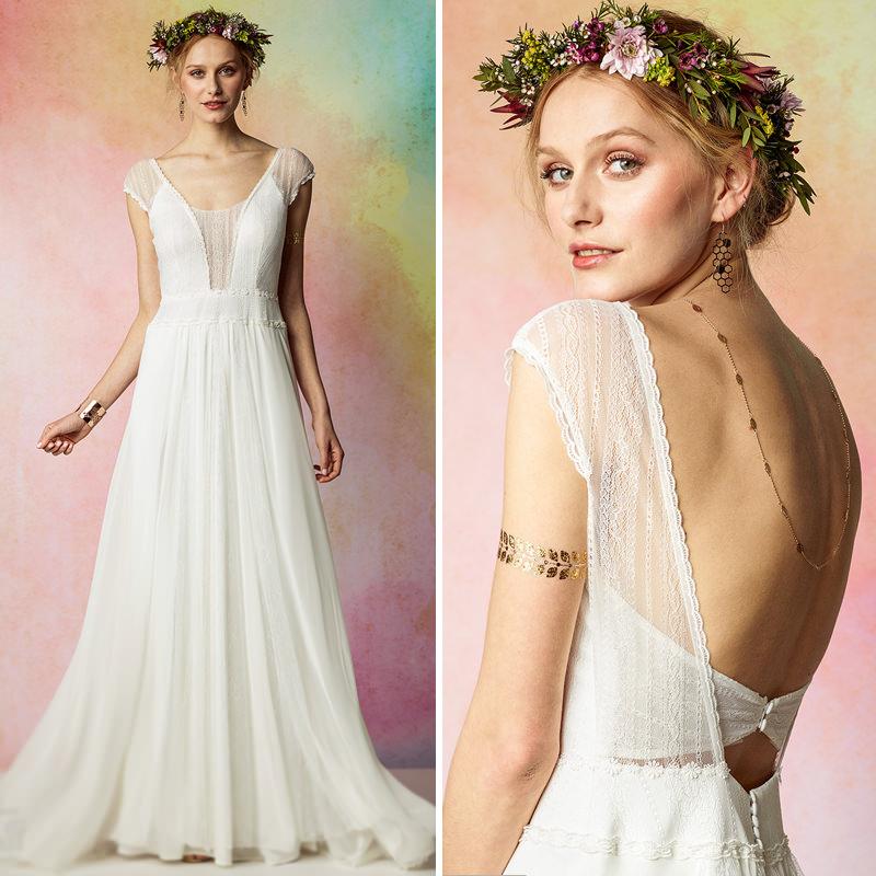 09-vestido-de-noiva-estilo-hippie-casamento-praia