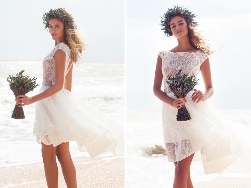 12-vestido-de-noiva-curto-para-casamento-praia