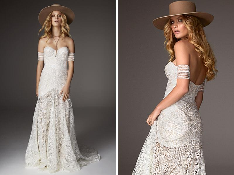 13-casamento-praia-vestido-de-noiva-boho