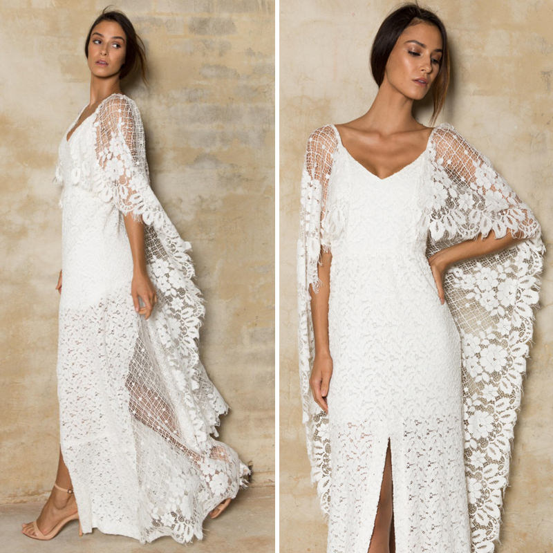 15-vestido-de-noiva-feito-a-mao