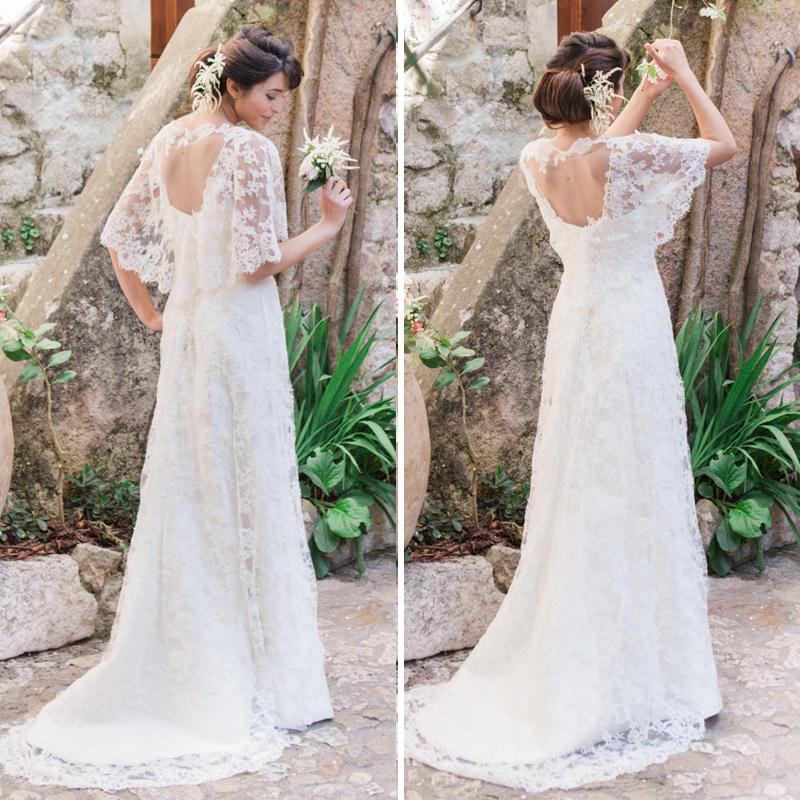 16-vestido-de-noiva-rendado-com-manga