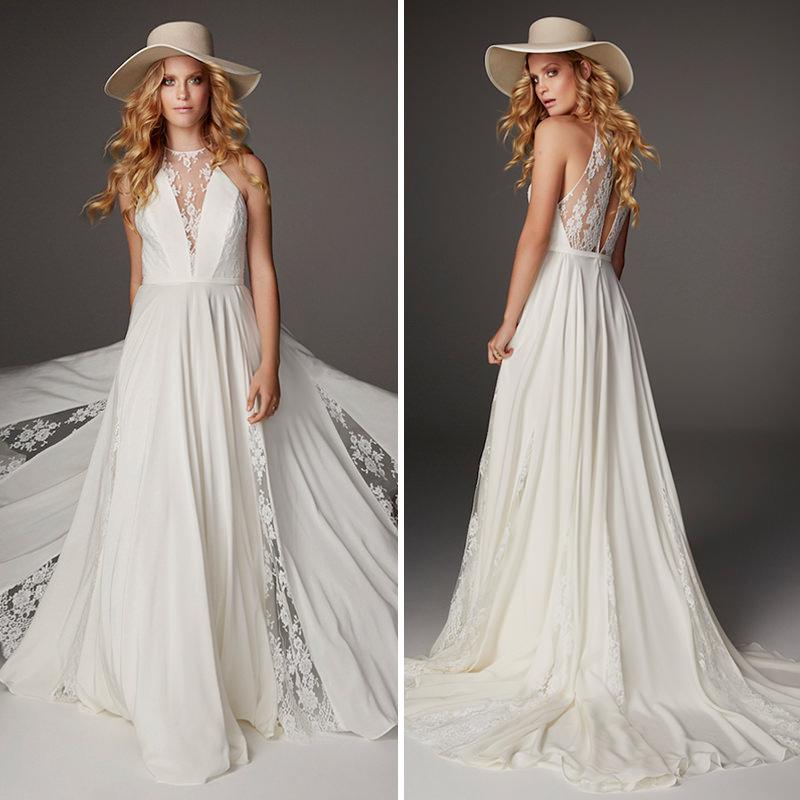 17-casamento-praia-vestido-de-noiva-boho-chic