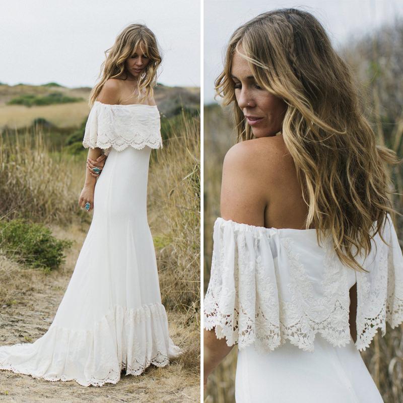 19-vestido-de-noiva-longo-tomara-que-caia