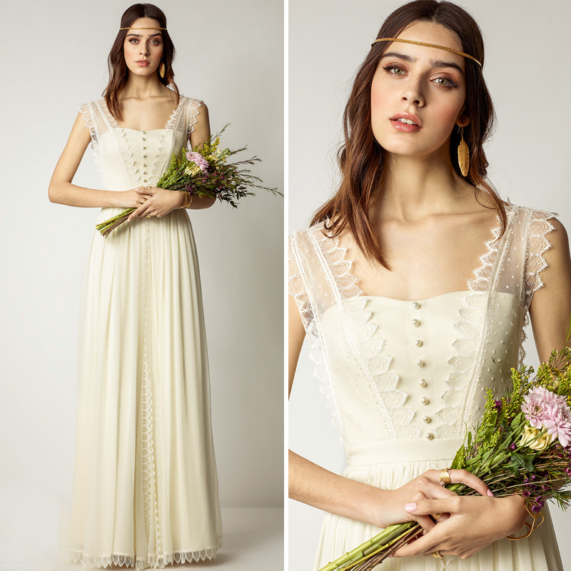 21-vestido-de-noiva-retro-para-casamento-praia