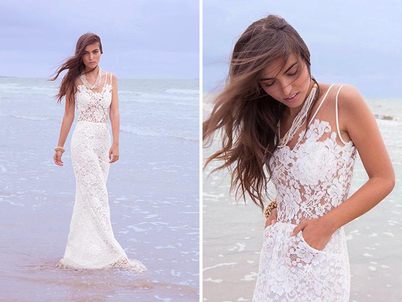 25-vestido-de-noiva-para-casamento-praia-guipure