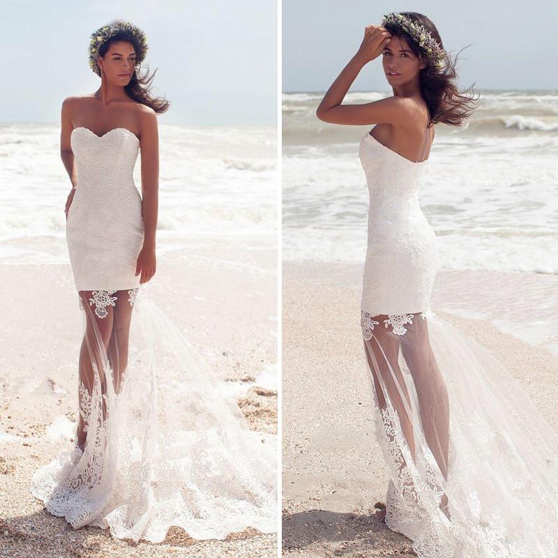 26-vestido-de-noiva-para-casamento-praia-tomara-de-caia-rendado