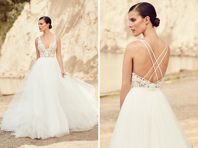 27-vestido-de-noiva-tule-rodado-decote-poderoso