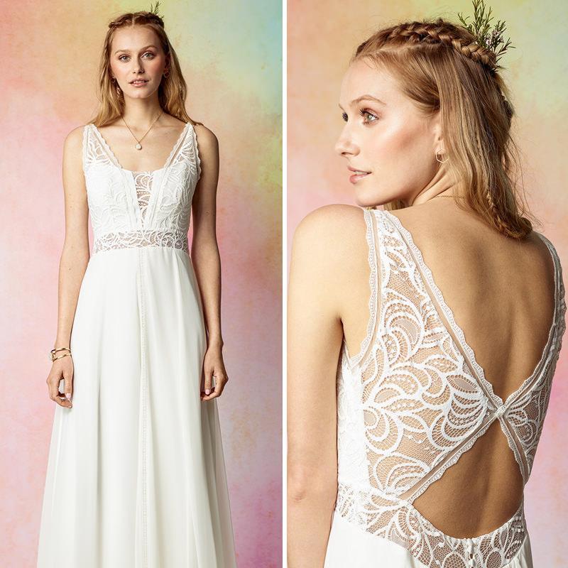 28-vestido-de-noiva-estilo-hippie-casamento-praia