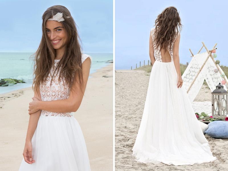 29-vestido-de-noiva-discontraido-para-casamento-praia