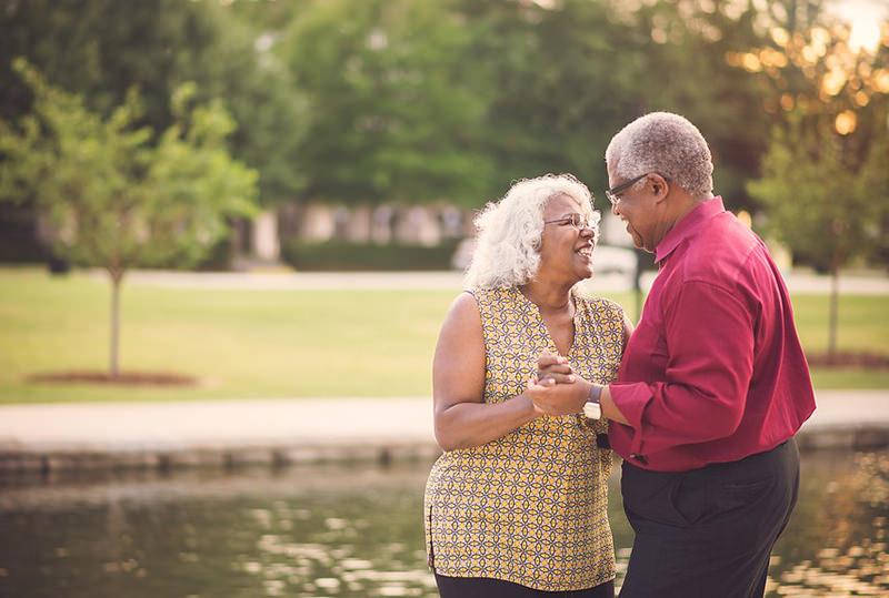 Enoivado-pedido-denoivado-casal-de-idosos