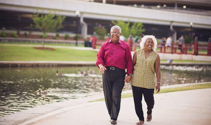 Enoivado-pedido-de-noivado-casal-de-idosos