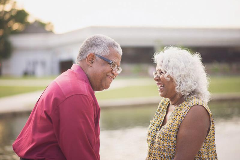 Enoivado-pedido-denoivado-casal-de-idosos (6)