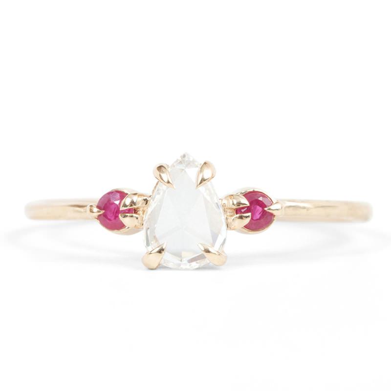 anel-de-noivado-diamante-e-rubi
