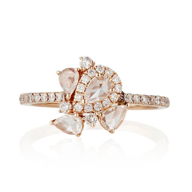 anel-de-noivado-ouro-rose-quartzo
