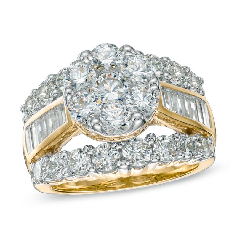 anel-de-noivado-robusto