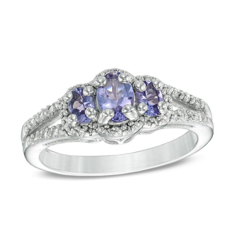 anel-de-noivado-turmalina