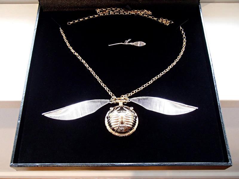caixinha-de-anel-de-noivado-pomo-de-ouro-freeman-jewellery