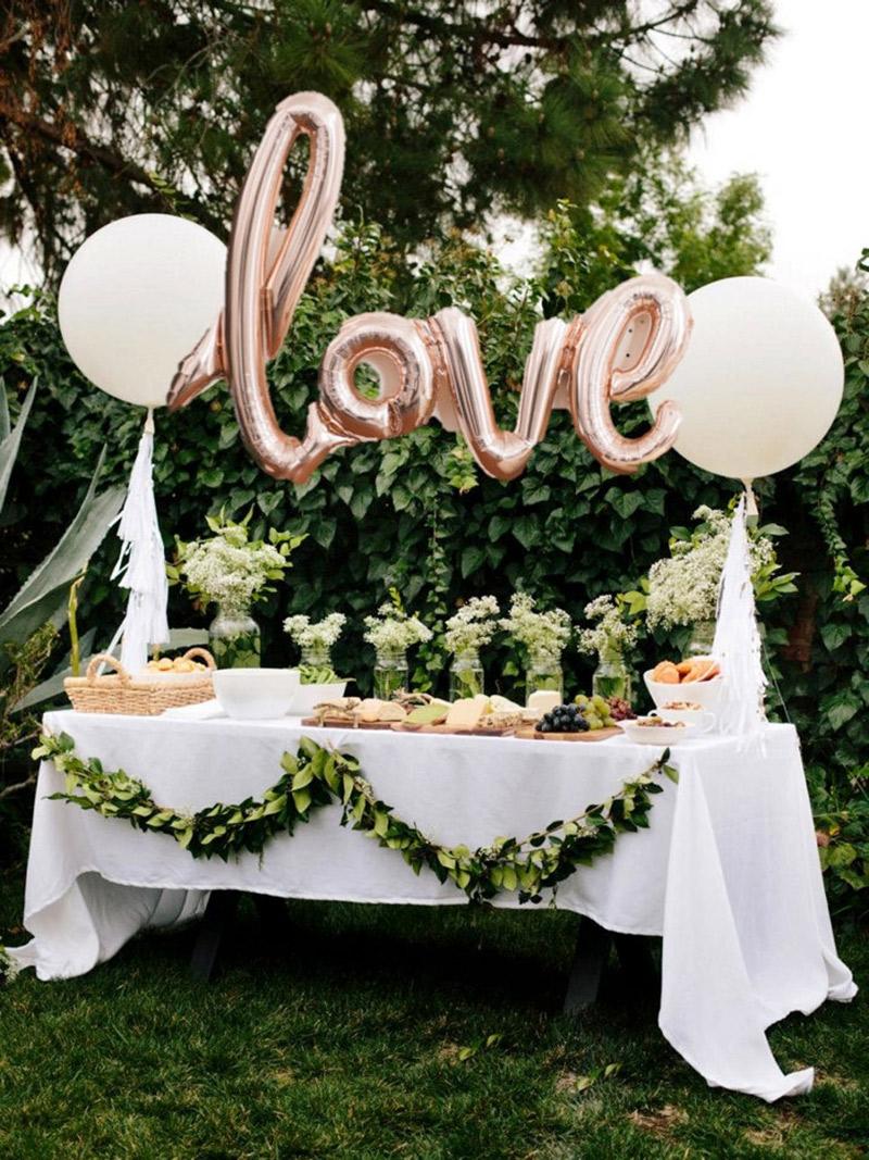 enoivado-decoracao-noivado-simples