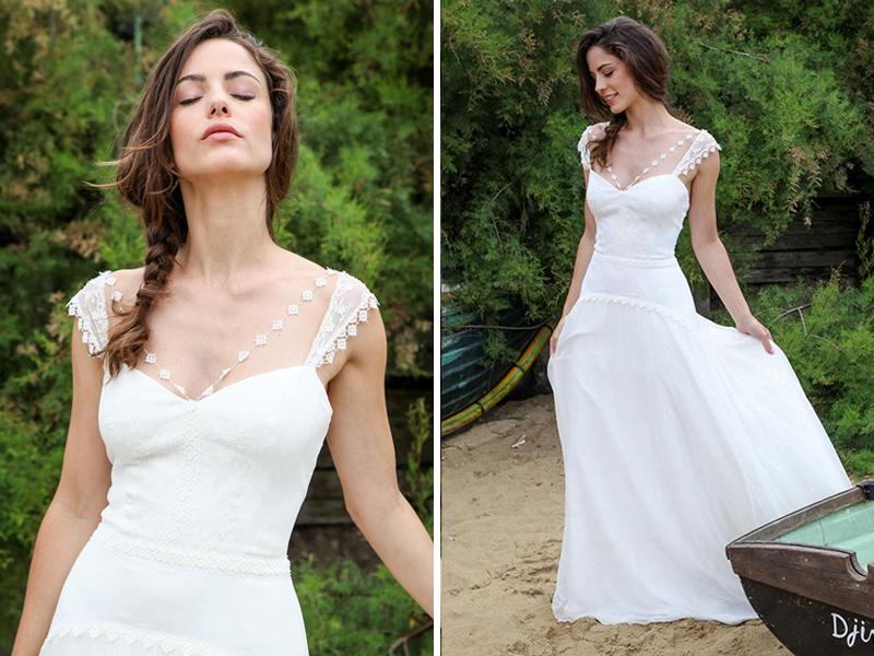 31-vestido-de-noiva-casamento-praia-simples