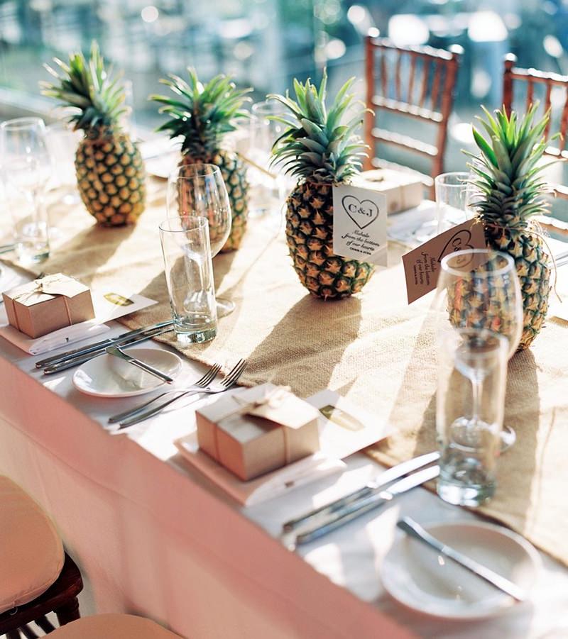 centro-de-mesa-casamento-tropical